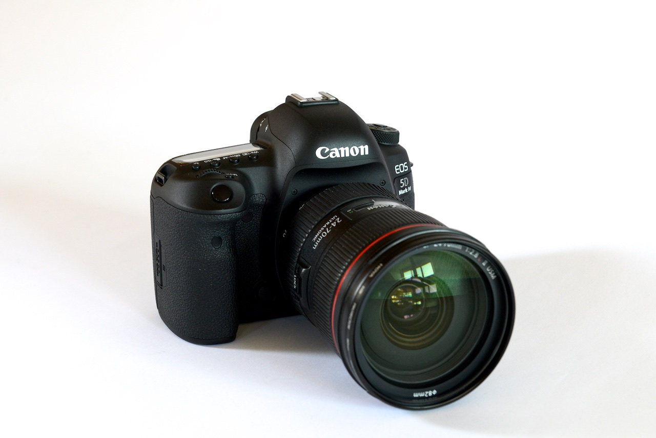 canon-5d-mark-iv-7