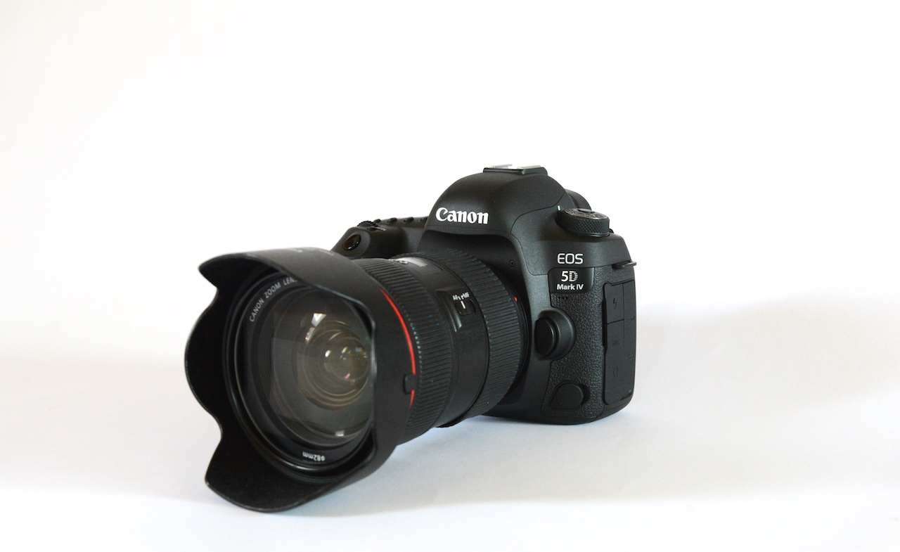 canon-5d-mark-iv-8