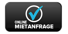 Mietanfrage Button