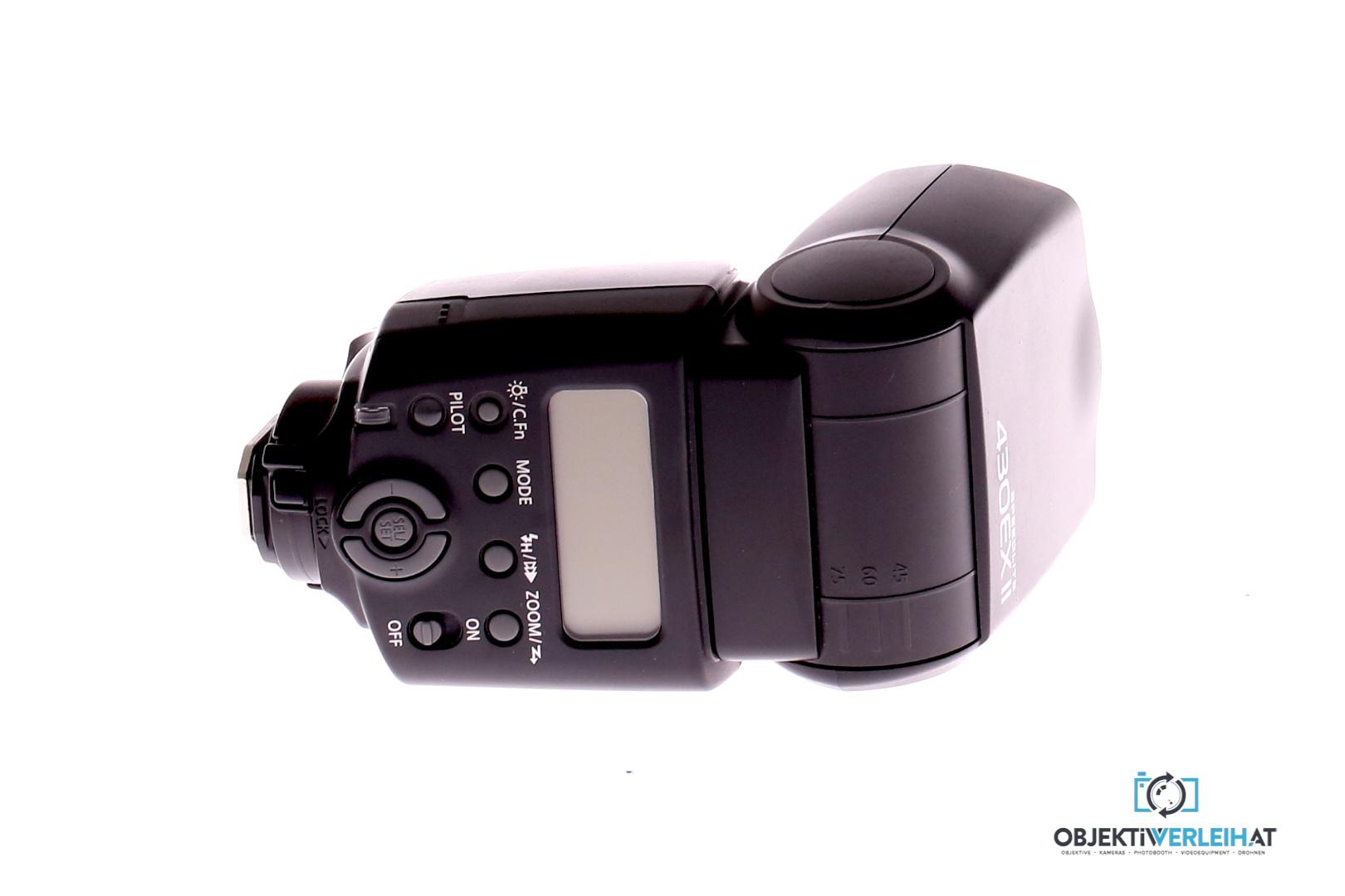 profifotografen mit der eos 7d