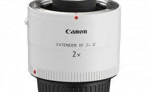 Canon Extender EF 2x III – Telekonverter